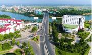 FLC và FLCHomes đề xuất đầu tư 3 dự án khu du lịch sinh thái nghìn tỷ tại Quảng Trị