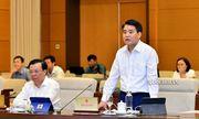 Hà Nội đề xuất tự làm 2 tuyến đường sắt đô thị hơn 100.000 tỷ bằng vốn của thành phố