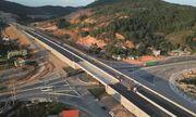 Quảng Ninh muốn tách BOT cao tốc Vân Đồn - Móng Cái thành 2 dự án độc lập