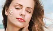 7 Lưu ý khi dưỡng da ngày hè nắng nóng