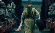 Tam Quốc: Quan Vũ một đời kiêu ngạo nhưng vô cùng tôn trọng 4 người đặc biệt