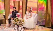 Ghen tị với hạnh phúc của những cặp đôi siêu dễ thương từ các chương trình truyền hình