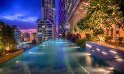 Đơn vị quản lý khách sạn quốc tế - họ là ai?