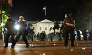Có gì bên trong hầm trú ẩn của Tổng thống Mỹ tại Nhà Trắng?