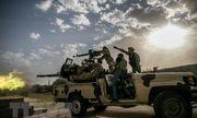 Tin tức quân sự mới nóng nhất ngày 2/6: LNA tái chiếm khu vực ở Đông Nam thủ đô Tripoli