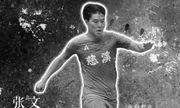 Tin tức thể thao mới nóng nhất ngày 2/6/2020: Tuyển thủ Trung Quốc đột tử khi đang thi đấu
