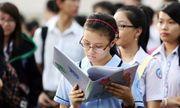 Chỉ tiêu tuyển sinh lớp 10 của các trường THPT tại TP.HCM năm 2020-2021 thay đổi ra sao?