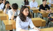 Chi tiết cách tính điểm xét tốt nghiệp THPT 2020 học sinh cần chú ý