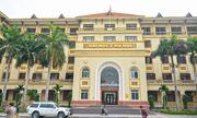 Điểm mới trong phương thức tuyển sinh của trường đại học Y Hà Nội 2020