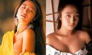 Cuộc đời bất hạnh của nữ hoàng phim khiêu dâm Nhật Bản: Bị cưỡng hiếp từ nhỏ, bỏ nhà đi và chết trong cô độc