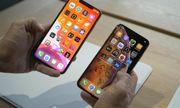 Apple khiến những kẻ cướp iPhone
