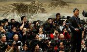 Mỹ dự định áp đặt hạn chế thêm 4 hãng truyền thông cuả Trung Quốc