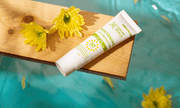 Vì sao cần sử dụng kem chống nắng có chức năng dưỡng ẩm?