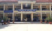 Tường trình bất ngờ của thầy giáo bị tố dâm ô nhiều nam sinh ở Tây Ninh