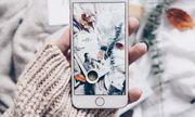 Tin tức công nghệ mới nóng nhất hôm nay 4/6: Những app chụp ảnh siêu đẹp khi đi du lịch