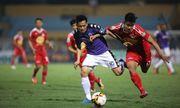 Tin tức thể thao mới nóng nhất ngày 4/6/2020: Lịch thi đấu vòng 3 V-League 2020