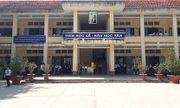 Vụ thầy giáo bị tố dâm ô nhiều nam sinh ở Tây Ninh: Vén màn bí ẩn bên trong căn phòng thí nghiệm