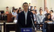 Vụ án đường dây đánh bạc nghìn tỷ: Cách chức Chánh thanh tra bộ TT&TT với ông Đặng Anh Tuấn
