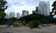 Đại gia nào mạnh tay chi 2 tỷ USD đầu tư khu phức hợp casino tại Đà Nẵng?