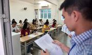 Kết quả kỳ thi tốt nghiệp THPT năm 2020 sẽ được công bố vào ngày nào?