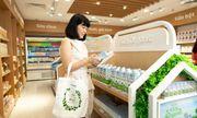 """Top """"50 công ty niêm yết tốt nhất Việt Nam năm 2020"""" năm thứ 8 tiếp tục gọi tên Vinamilk"""