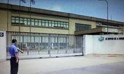 Hé lộ nguyên nhân nhân viên bảo vệ ở khu công nghiệp ở Hải Phòng bị đâm tử vong
