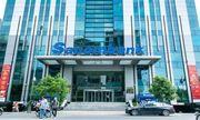 Sacombank bán thành công 3 lô đất tại Bình Chánh, dự kiến thu về gần 800 tỷ đồng