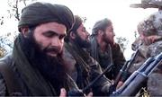 Pháp tuyên bố đã tiêu diệt trùm khủng bố al-Qaeda Bắc Phi