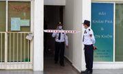 Phó Thủ tướng chỉ đạo làm rõ vụ tiến sĩ Bùi Quang Tín tử vong