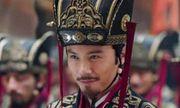 Tam Quốc: Các hoàng đế 3 nhà Ngụy-Thục-Ngô có kết cục ra sao sau khi bị soán ngôi?