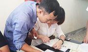 Hà Tĩnh: Dừng tuyển lao động sang Hàn Quốc làm việc tại 2 huyện