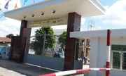 Hỗn chiến tại cơ sở cai nghiện ma túy, 12 học viên nhập viện, 17 người bỏ trốn