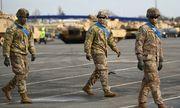 Bất đồng với bà Merkel, Tổng thống Trump ra lệnh rút 9.500 quân khỏi Đức