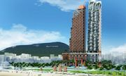 Đấu giá khu đất xây khách sạn 5 sao từng giao cho con ông Trần Bắc Hà
