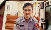 Hung thủ giết cảnh sát được tuyên bố vô tội vì