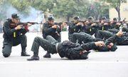 Học viện Cảnh sát nhân dân công bố phương án xét tuyển duy nhất