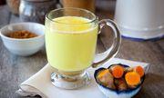 Những loại đồ uống buổi sáng tốt hơn cả thuốc bổ, giúp thanh lọc cơ thể cả ngày
