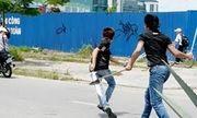 Vụ hỗn chiến ở Thái Bình: Nam thanh niên tử vong sau tiếng la hét thất thanh