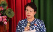 Công ty của gia đình bà Phan Thị Mỹ Thanh bị kiện đòi bồi thường hơn 800 tỷ đồng