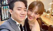 Tại sao cưới nhau 4 năm, Trấn Thành và Hari Won mới đăng ký kết hôn?