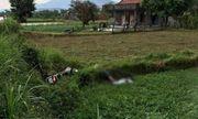 Phú Yên: Đang chạy xe trên đường, 2 người bất ngờ bị điện giật tử vong