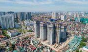 Đề xuất Hà Nội được hưởng 50% khoản thu tiền sử dụng đất khi bán tài sản công