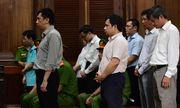 Khởi tố cựu Phó Cục trưởng Cục quản lý dược Nguyễn Việt Hùng cùng đồng phạm