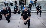 Hai bang của Mỹ cấm cảnh sát thực hiện biện pháp chèn cổ để khống chế nghi phạm