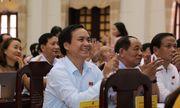Sau 4 tháng để trống, Quảng Trị chính thức có tân Chủ tịch UBND tỉnh