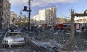 Tin tức quân sự mới nóng nhất ngày 9/6: Tấn công khủng bố tại Thổ Nhĩ Kỳ, nhiều người thương vong