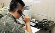 Triều Tiên cắt đứt liên lạc với Hàn Quốc: Phản ứng của Mỹ và Trung Quốc