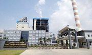 SCIC thoái vốn 450 tỷ đồng tại Công ty Nhiệt điện Hải Phòng