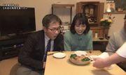 Phục chế món thịt kho của người mẹ quá cố đóng băng suốt 5 năm, hương vị khiến bố con chết lặng