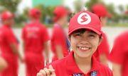 Điều ít biết về nữ thạc sỹ dân tộc Tày đi tuyên truyền hiến máu khắp cả nước